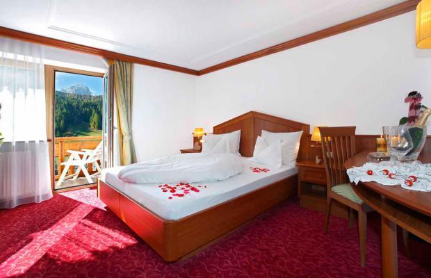 фото отеля Hotel Sun Valley изображение №25