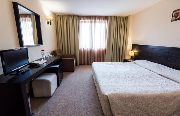 фотографии отеля Park Hotel Gardenia (Парк Отель Гардения) изображение №31