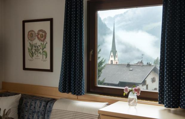 фото отеля Residence Boe изображение №25