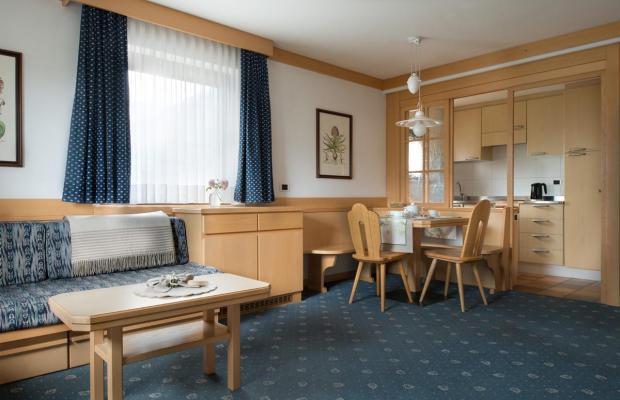 фотографии отеля Residence Boe изображение №7