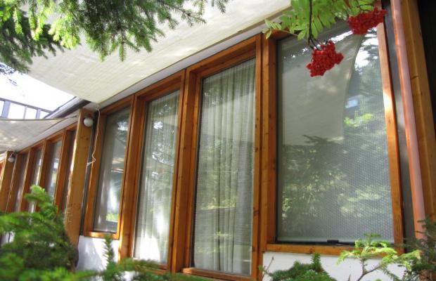 фото Residence Bucaneve изображение №6