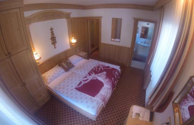 фотографии отеля Garni Toni изображение №7