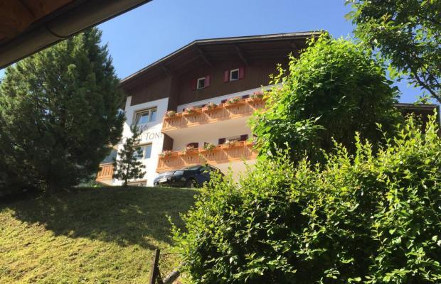 фото отеля Garni Toni изображение №5