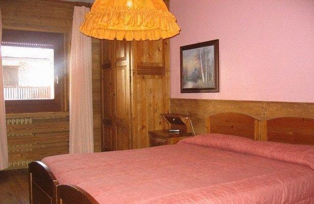 фото отеля Hotel Astoria изображение №21