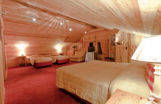 фотографии отеля Hotel Astoria изображение №15