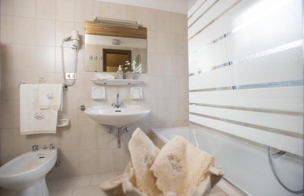 фото отеля Sport Hotel Enrosadira изображение №17
