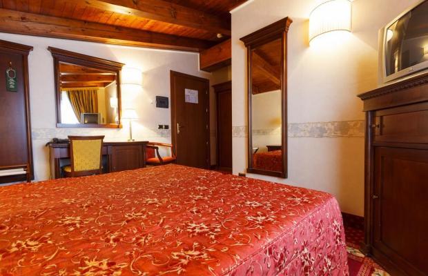 фотографии отеля Belvedere   изображение №15