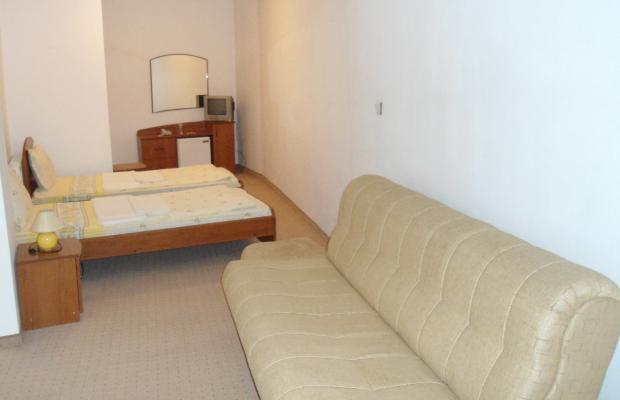 фото Korina Sky Hotel (ex. Blagovets) изображение №14