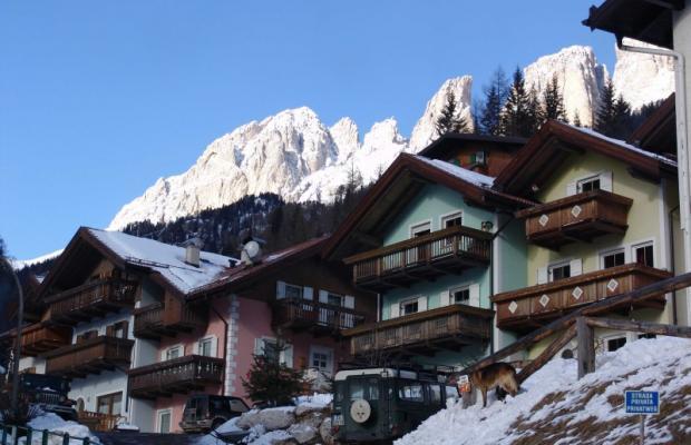 фото отеля Cesa De Paul изображение №1