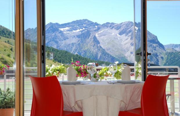 фото отеля Lago Losetta изображение №13