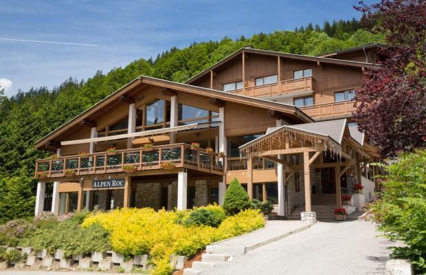 фото Alpen Roc изображение №6