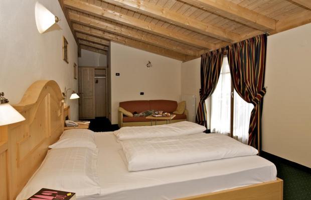 фотографии отеля Touring изображение №23