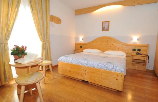 фотографии Hotel Valeria изображение №24