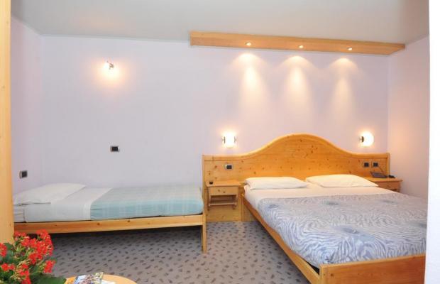 фотографии отеля Hotel Valeria изображение №11