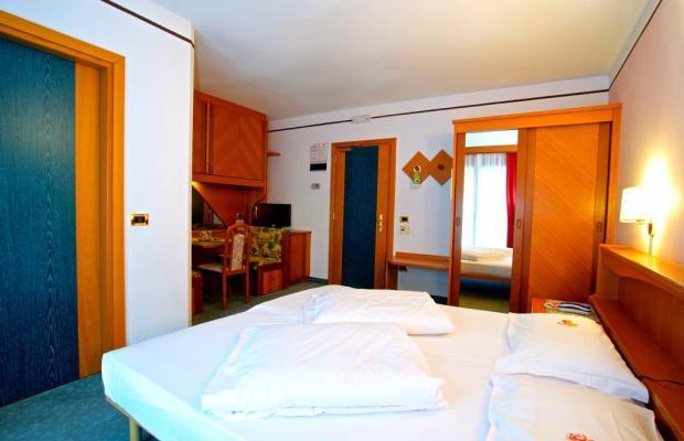 фото Hotel Sant Anton (ex. SantAnton Hotel Bormio) изображение №34