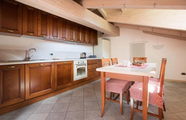 фото отеля Casa Del Sol изображение №5
