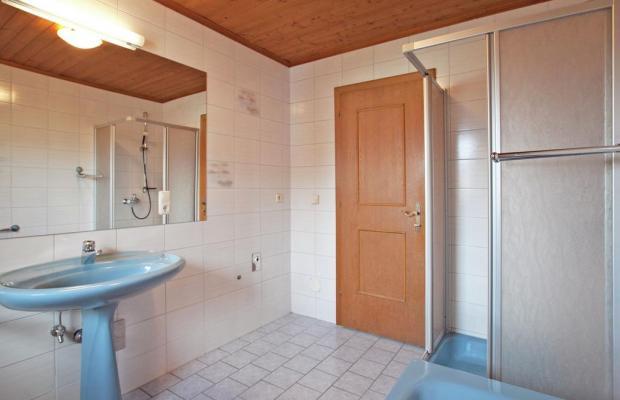 фотографии отеля Luxner изображение №11