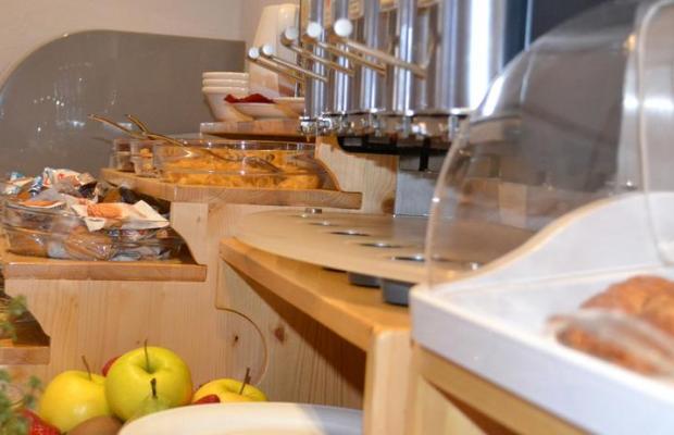 фотографии отеля Hotel Corona изображение №11