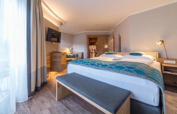 фотографии отеля Wohlfuehl Hotel Schiestl изображение №15