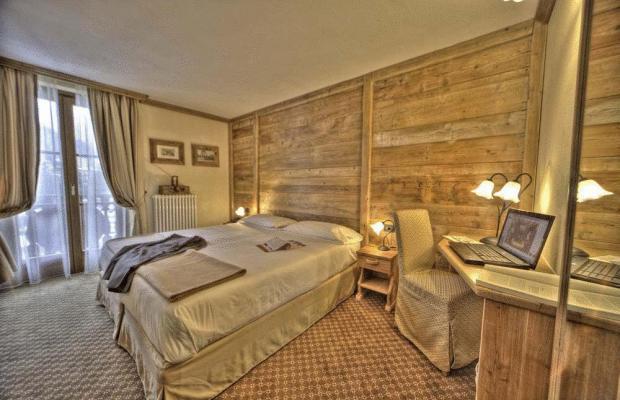фотографии Alpissima Mountain Hotels Le Miramonti (ex. Dora) изображение №36