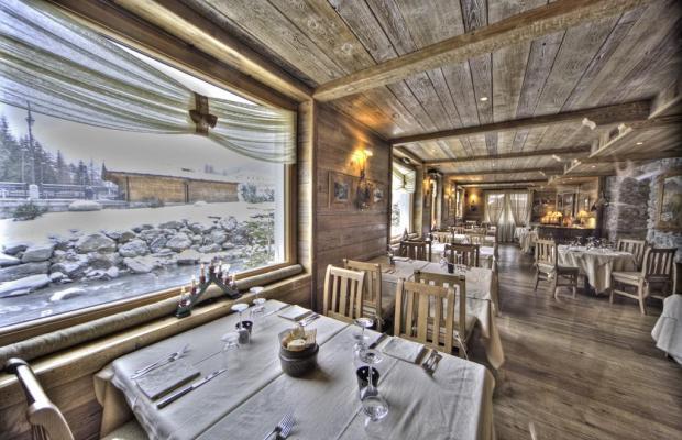 фото отеля Alpissima Mountain Hotels Le Miramonti (ex. Dora) изображение №33