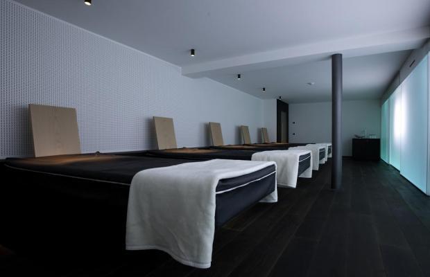 фото отеля Garni Ciasa de Munt изображение №13