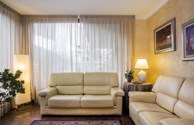 фото отеля Le Pageot изображение №9
