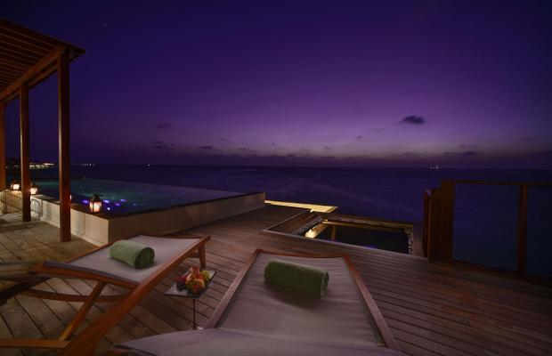 фото отеля OZEN by Atmosphere at Maadhoo изображение №65