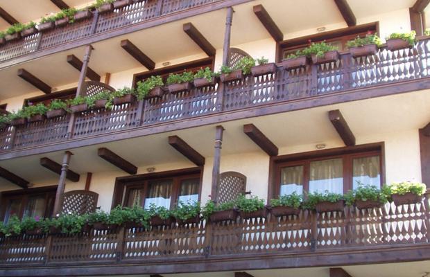 фотографии отеля Molerite (Молерите) изображение №39