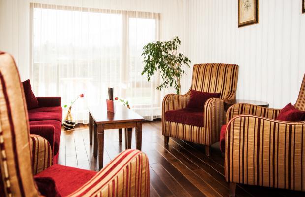 фото отеля Regnum Apart Hotel & Spa (Регнум Апарт Хотель & Спа) изображение №37