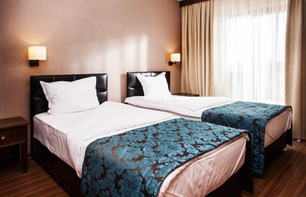 фотографии Regnum Apart Hotel & Spa (Регнум Апарт Хотель & Спа) изображение №32