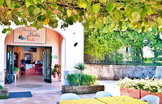 фото отеля Residence Bellavista изображение №33