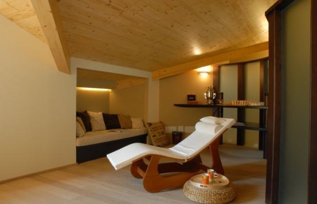 фото отеля Sole изображение №13