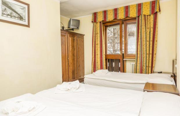 фото отеля Hotel La Terrazza изображение №13