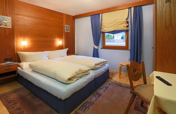 фотографии отеля Pension Mina изображение №11