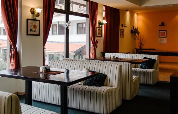 фотографии отеля Bansko Royal Towers (Банско Роял Тауэрс) изображение №23