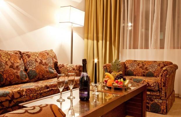 фото отеля Astera Bansko (ex.Tamplier) изображение №29