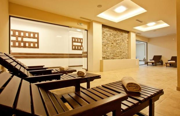 фото отеля Astera Bansko (ex.Tamplier) изображение №21