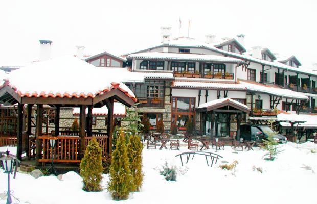 фото отеля Tanne (Танне) изображение №1