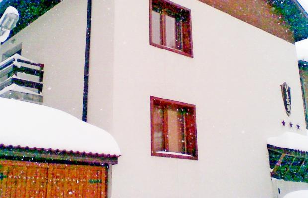 фото отеля Vien (Виен) изображение №1