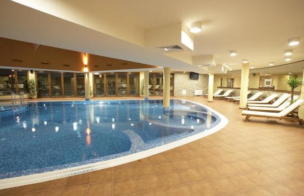 фото отеля Vihren Palace (Вихрен Палас) изображение №37