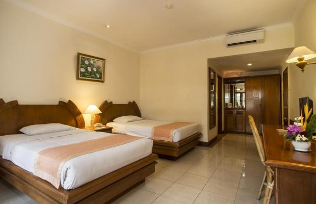 фото Parigata Resort & Spa изображение №26