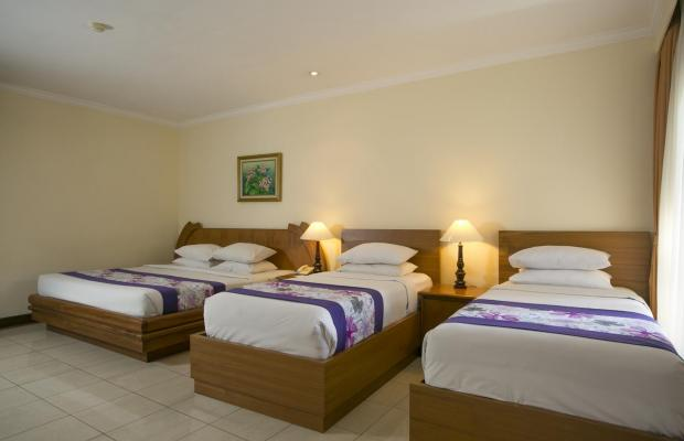 фото отеля Parigata Resort & Spa изображение №13