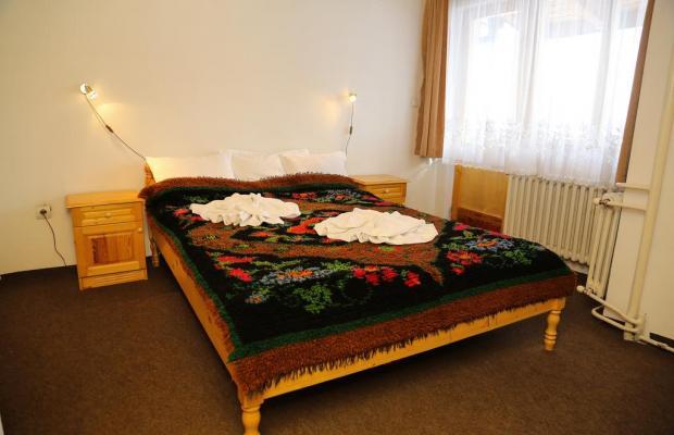 фотографии отеля Bisser (Бисер) изображение №7