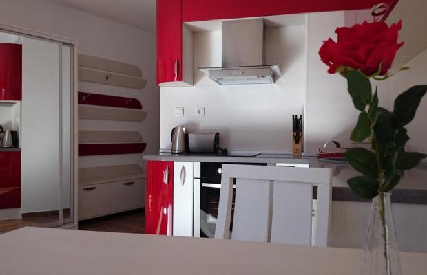 фотографии TES Rila Park and Semiramida Apartments (ТЕС Рила Парк енд Семирамида Апартментс) изображение №12