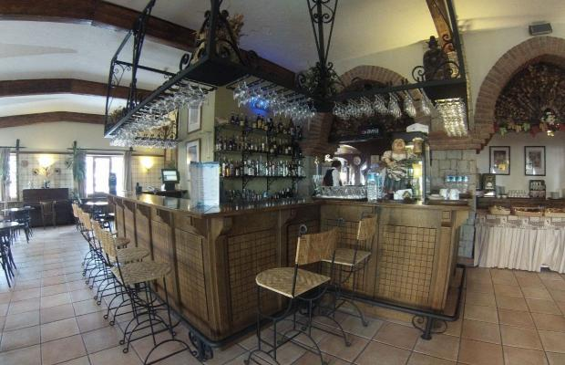 фото отеля Beceren изображение №21