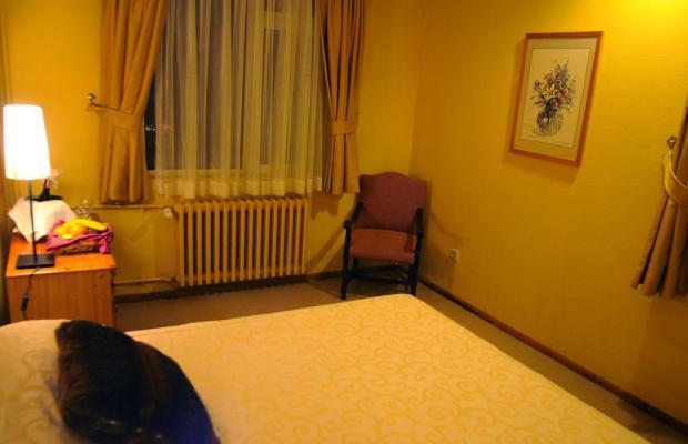 фото отеля Fahri изображение №25