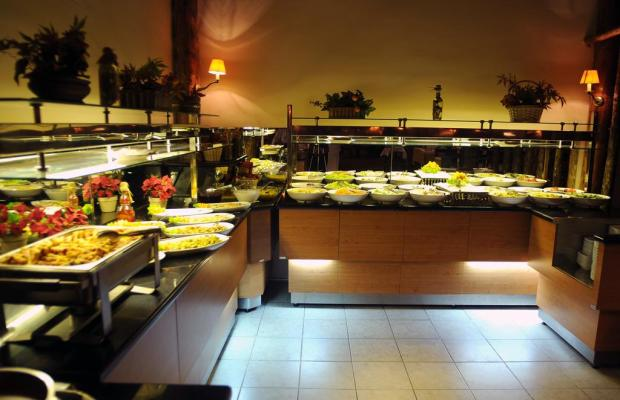 фотографии отеля Fahri изображение №7