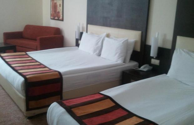фото отеля Karinna Hotel изображение №21