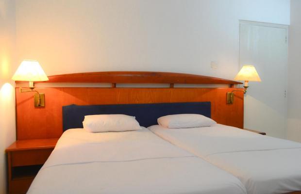 фото отеля YKD Tourist Rest изображение №57